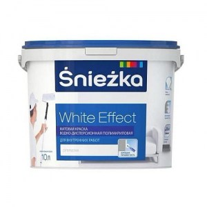 white_effect