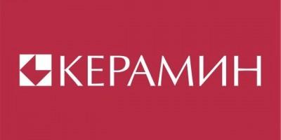 Скидка на КЕРАМИН -7%!!!