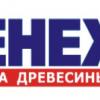 Сенеж на ЛУЧШЕ.БЕЛ